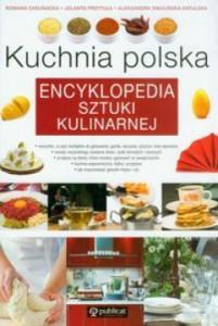 kuchnia-polska-encyklopedia-sztuki-kulinarnej_152329