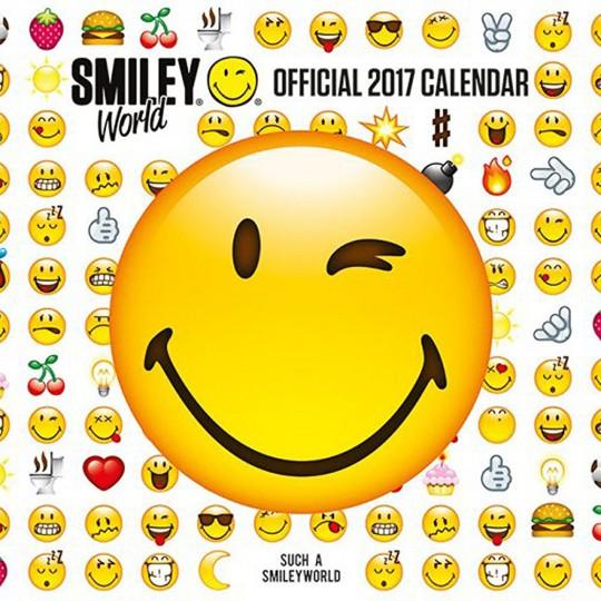 kalendarz-usmiech