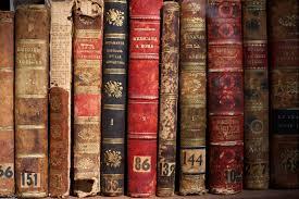 literaturapiękna