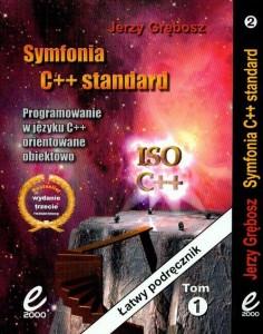 symmfonia c++